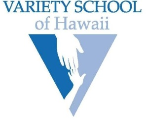 Variety School